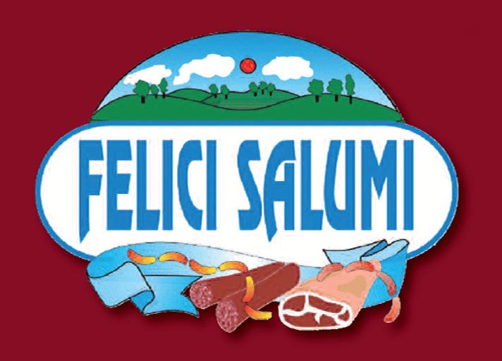 Logo Felici Salumi