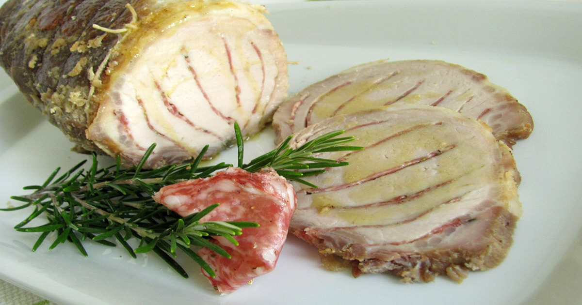 arista-farcita-pecorino-finocchina-ricette-felici