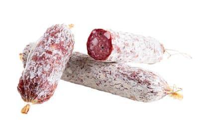 salami-toscano-happy-cured meats
