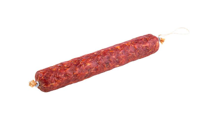 salsiccia-piccante-shop-online-felici-salumi