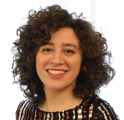 Veronica Ranocchi